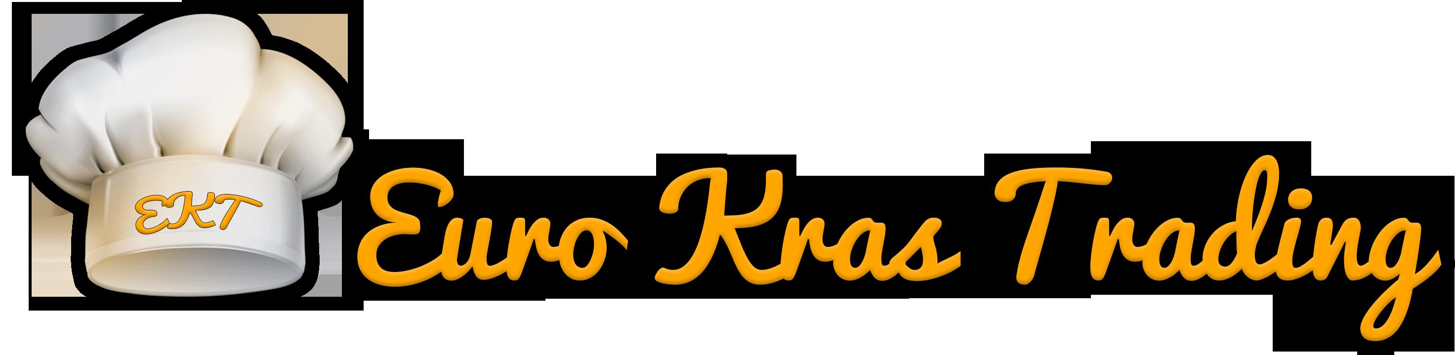 Euro Kras Trading